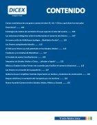 Boletines DICEX 2018. - Page 4