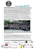 Pressemitteilung Barber Angels_Frankfurt Oktober 2018 - Page 2