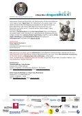 Pressemitteilung Barber Angels_Frankfurt Oktober 2018 - Page 3