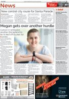 The Star: October 18, 2018 - Page 3