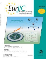 Structure and Properties of NaBH4· 2H2O and NaBH4 (Eur. J. Inorg ...