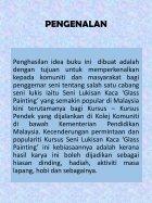 penulisan ilmiah buku glass painting - Page 3