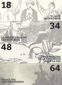 La Sirena Varada: Año II, Número 11 - Page 4