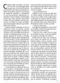 La Sirena Varada: Año II, Número 11 - Page 7