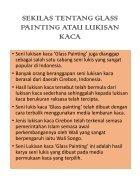penulisan ilmiah buku glass painting - Page 5