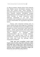 Seni Tulisan Kaca - Page 4