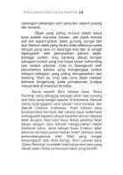 Seni Tulisan Kaca - Page 7