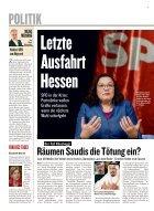 Berliner Kurier 17.10.2018 - Seite 2