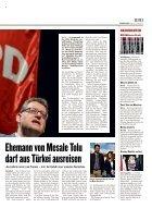 Berliner Kurier 17.10.2018 - Seite 3