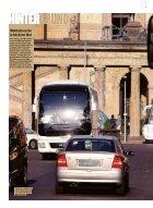 Berliner Kurier 17.10.2018 - Seite 4