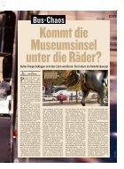 Berliner Kurier 17.10.2018 - Seite 5