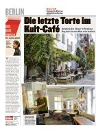 Berliner Kurier 17.10.2018 - Seite 6