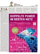 Berliner Kurier 17.10.2018 - Seite 7