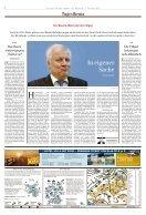 Berliner Zeitung 17.10.2018 - Seite 2
