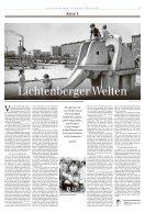 Berliner Zeitung 17.10.2018 - Seite 3