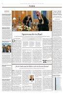Berliner Zeitung 17.10.2018 - Seite 4