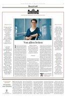 Berliner Zeitung 17.10.2018 - Seite 5