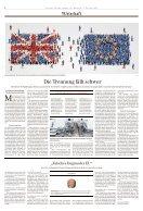 Berliner Zeitung 17.10.2018 - Seite 6