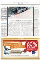 Berliner Zeitung 17.10.2018 - Seite 7
