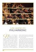 October 28, 2018—LA Phil—CAMA's Centennial Season—Opening Night—International Series at The Granada Theatre, Santa Barbara - Page 6