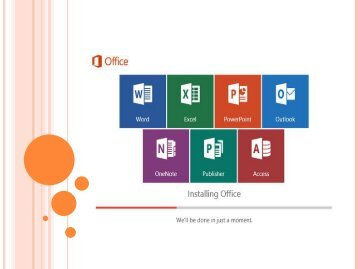 office-myaccount(18-10-2018)-converted