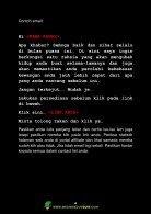 Rahsia Menjana Trafik - Adam Zainal - Page 4