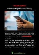 Rahsia Menjana Trafik - Adam Zainal - Page 5