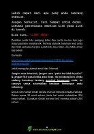 Rahsia Menjana Trafik - Adam Zainal - Page 6