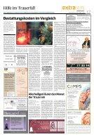 rheinische-post-krefeld-2018-10-18 - Page 2
