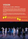 Inspiros International School Prospectus  - Page 4
