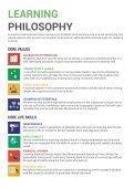 Inspiros International School Prospectus  - Page 5