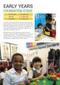 Inspiros International School Prospectus  - Page 7