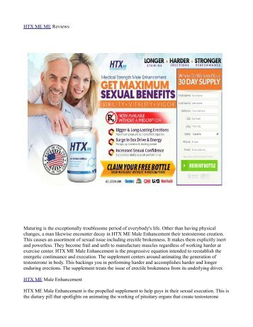 Herbal sex enhancement pill spree lord