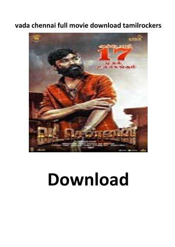 telugu mp3 2018 download tamilrockers