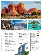 ADAC Urlaub Oktober-Ausgabe 2018_Nordrhein - Page 5
