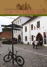 Povești de Suflet - Clujul Trăiește Nr. 24