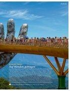 ADAC Urlaub Oktober-Ausgabe 2018_Südbayern - Page 7
