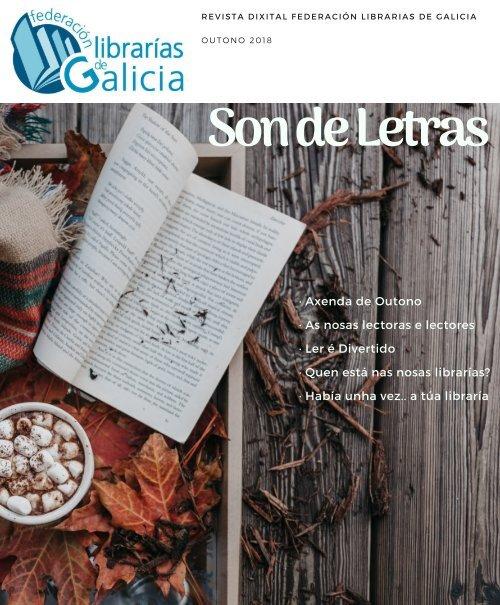 R02_SON DE LETRAS