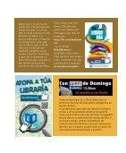 R02_SON DE LETRAS - Page 4