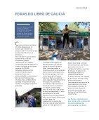 R02_SON DE LETRAS - Page 5