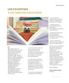 R02_SON DE LETRAS - Page 7