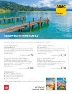 ADAC Urlaub Oktober-Ausgabe 2018_Württemberg - Page 4