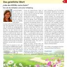 Sommer 2018 - Page 3