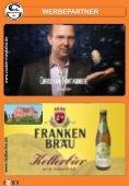 Ausgabe 16 / SCA - DJK TSV Bieringen - Seite 2