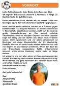 Ausgabe 16 / SCA - DJK TSV Bieringen - Seite 5