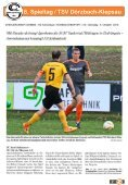 Ausgabe 16 / SCA - DJK TSV Bieringen - Seite 7