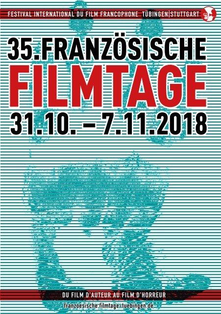 FFT-Katalog 2018