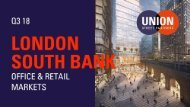 Q3 18 South Bank Presentation - FINAL - Animated - USP - Copy