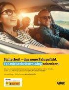 ADAC Urlaub Oktober-Ausgabe 2018_Ueberregional - Page 2