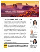 ADAC Urlaub Oktober-Ausgabe 2018_Ueberregional - Page 3